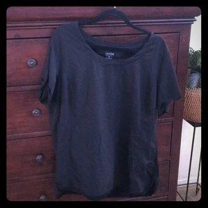 Calvin Klein Quick Dry Shirt